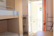 Immagine n6 - Appartamento al piano terzo con posto auto - sub 22 - Asta 7926
