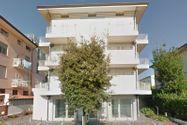 Immagine n8 - Appartamento al piano terzo con posto auto - sub 22 - Asta 7926