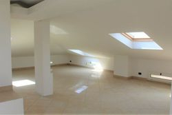 Attic on the fourth floor   sub    - Lote 7927 (Subasta 7927)