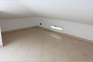 Immagine n4 - Soffitta al piano quarto - sub 23 - Asta 7927