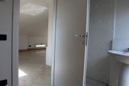 Immagine n6 - Soffitta al piano quarto - sub 23 - Asta 7927