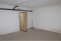 Basement cellar   sub    - Lot 7928 (Auction 7928)