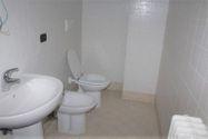 Immagine n4 - Appartamento con posti auto e moto - Asta 7932