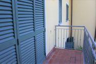 Immagine n6 - Appartamento con posti auto e moto - Asta 7932