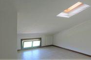 Immagine n10 - Appartamento con posti auto e moto - Asta 7932