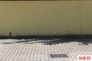 Immagine n13 - Appartamento con posti auto e moto - Asta 7932