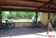 Immagine n14 - Appartamento con posti auto e moto - Asta 7932