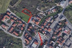 Potentially building land of      square meters - Lot 7933 (Auction 7933)