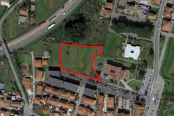 Potentially building land of      sqm - Lot 7935 (Auction 7935)
