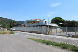 Industrial complex with annexed land - Lote 7936 (Subasta 7936)
