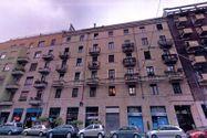 Immagine n0 - Magazzino interrato (sub 709) in centro città - Asta 7937