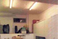Immagine n1 - Magazzino interrato (sub 709) in centro città - Asta 7937