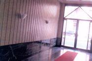 Immagine n3 - Magazzino interrato (sub 709) in centro città - Asta 7937