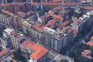 Immagine n4 - Magazzino interrato (sub 709) in centro città - Asta 7937