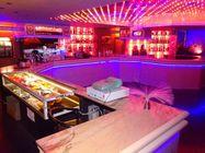 Immagine n6 - Complesso alberghiero con discoteca e terreni agricoli - Asta 7941