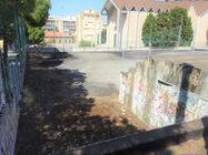 Immagine n3 - Lastrico da trasformare in parcheggio - Asta 7945