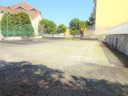 Immagine n4 - Lastrico da trasformare in parcheggio - Asta 7945