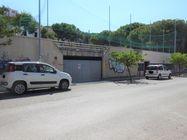 Immagine n5 - Lastrico da trasformare in parcheggio - Asta 7945