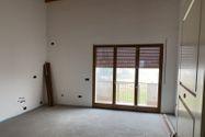 Immagine n0 - Appartamento con garage - Asta 7947