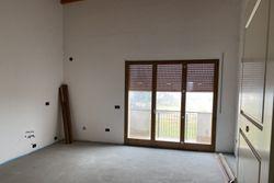 Apartment with garage - Lote 7947 (Subasta 7947)