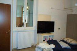 Ufficio piano terra in condominio a corte - Lotto 7954 (Asta 7954)