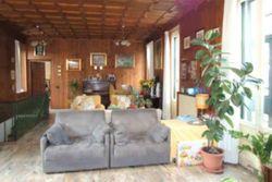 Due appartamenti in condominio a corte - Lotto 7956 (Asta 7956)