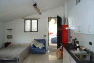 Immagine n0 - Appartamento piano primo in condominio - Asta 7957