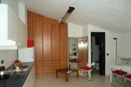 Immagine n2 - Appartamento piano primo in condominio - Asta 7957