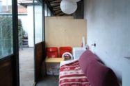 Immagine n3 - Appartamento piano primo in condominio - Asta 7957