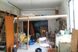 Laboratorio artigianale (sub 9) piano terra - Lotto 7958 (Asta 7958)