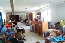 Laboratorio artigianale (sub 701) piano terra - Lotto 7959 (Asta 7959)