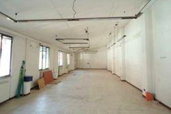 Craft workshop  sub      first floor - Lot 7960 (Auction 7960)