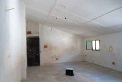 Ufficio piano primo (sub 704) in condominio - Lotto 7962 (Asta 7962)