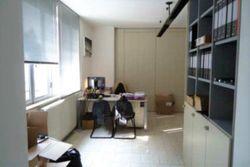 Ufficio piano terra (sub 708) in condominio - Lotto 7963 (Asta 7963)