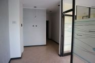 Immagine n6 - Three adjacent offices with parking spaces - Asta 7964