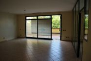 Immagine n8 - Three adjacent offices with parking spaces - Asta 7964
