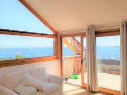 Due appartamenti con vista mare - Lotto 7965 (Asta 7965)