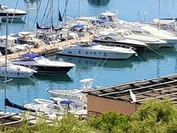 Boat mooring with parking space - Lote 7966 (Subasta 7966)