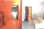 Immagine n3 - Bilocale con corte, garage e cantina (sub 7) - Asta 7968