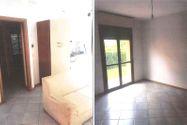 Immagine n4 - Bilocale con corte, garage e cantina (sub 7) - Asta 7968