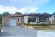 Immagine n8 - Furnished villa and pool with sea view - Asta 7970