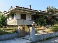 Immagine n0 - Abitazione unifamiliare con terreno di pertinenza - Asta 7972
