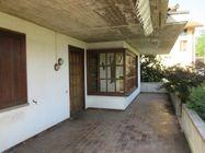 Immagine n1 - Abitazione unifamiliare con terreno di pertinenza - Asta 7972