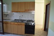 Immagine n2 - Two apartments with accessories - Asta 7973