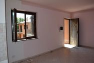 Immagine n5 - Two apartments with accessories - Asta 7973