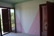 Immagine n8 - Two apartments with accessories - Asta 7973