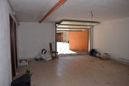 Immagine n9 - Two apartments with accessories - Asta 7973