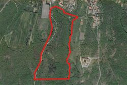 Plot of woodland - Lot 7974 (Auction 7974)