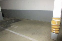 Parking space  sub      in the basement - Lot 7988 (Auction 7988)