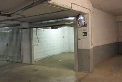 Garage  sub      in the basement - Lote 7995 (Subasta 7995)